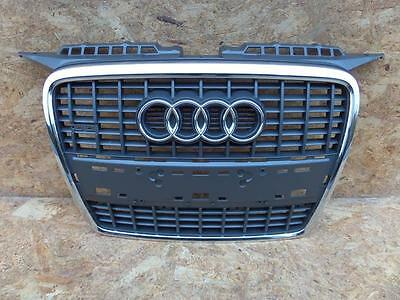 Audi A3 S-line 8P4 Kuhlergrill original Frontgrill