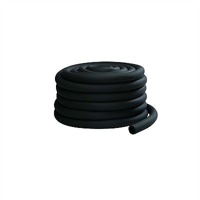 """3/4"""" x 1/2"""" x 75 ft. Continuous Coil Pipe Insulation"""