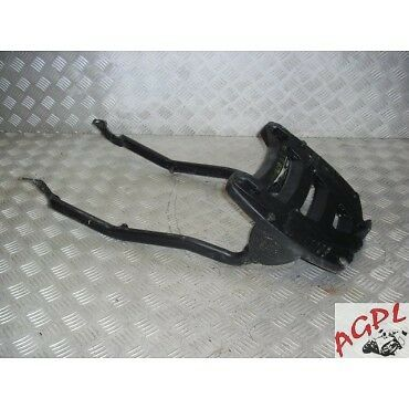 Bmw K1200 Gt Support Porte Bagage Kappa Type Wb105 - 2002/2005