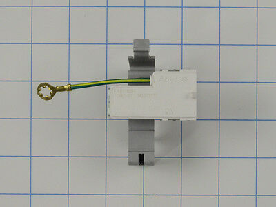 8272124 FSP Whirlpool Washer Lid Switch New