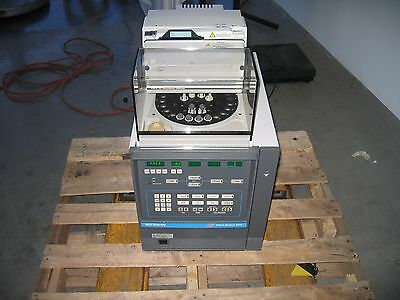 BECKMAN P/ACE PACE SYSTEM 5510 UV Absorbance Detector [WHSE 01.05A]