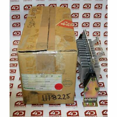 Panasonic ERZU22JP162H Surge Absorber - New Surplus Open