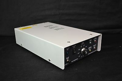 New Brunswick Co2/Ln2 Ult Freezer Back-Up Module