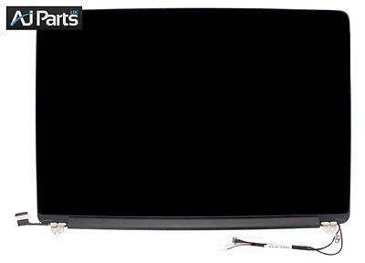 """15"""" Full Lcd Screen Assembly APPLE MACBOOK PRO 15 A1398 Retina Mid 2013-2014"""