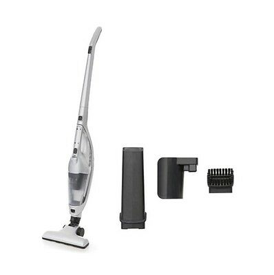 Brand New 2 in 1 Rechargeable Hand/Stick Vacuum Cleaner RRP $199