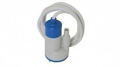 Tunze Metering Pump For 3155 Or Stand Alone Use