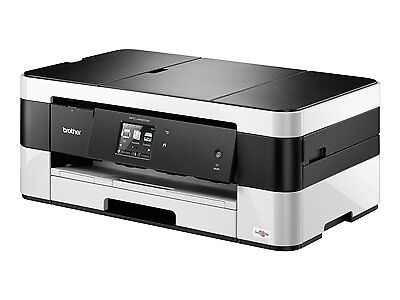 Business Smart MFC-J4420DW Wireless All-In-One Printer