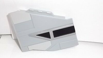 Star Wars AOTC CLONE TURBO TANK Replacement Part Right Side Door Hatch Cover