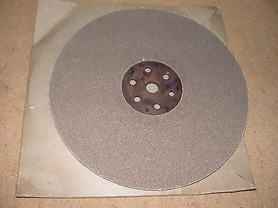 sanding disc 10 inch table saw craftsman  snap on