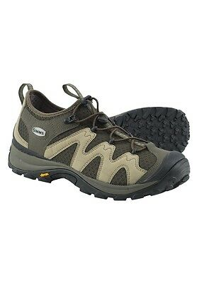 Simms RipRap Shoe Streamtread- Size 8- CLOSE-OUT SALE- 30% OFF