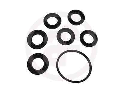 D1597 Brake Master Cylinder Repair Kit for MERCEDES-BENZ G-CLASS, W463, T1 601/2