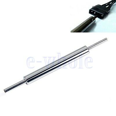 Computer Wire Pin Remover Extractor Tool For 4 Pin Molex Power Connector BE