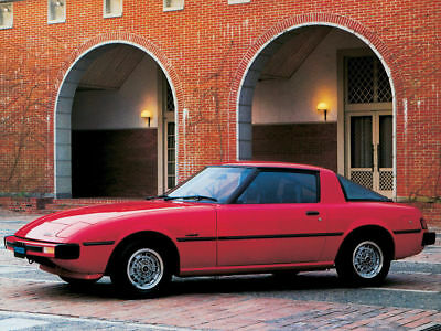 Mazda rx 7 fd workshop service repair manual parts wiring workshop manual mazda rx7 sa 1979 80 dvd pdf repair taller service pdf english asfbconference2016 Images
