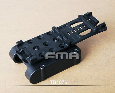 Fine Quality FMA SHOT SHELL HOLDER Airsoft Hunting