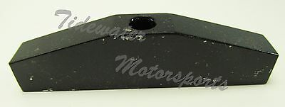 "Briggs & Stratton Tech Tool - Closeout  4.00"" Wide Base for Dial Indicators"