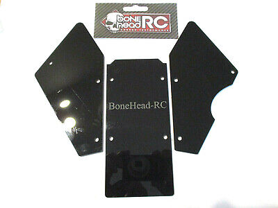 Bhboneheadrc Windows Version 1, Cnc , Compatible With Hpi Baja 5B/ss