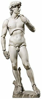 figma Table Museum David statue Figure New Japan FreeShip w/Tracking