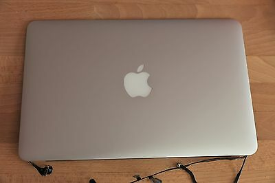 Ecran Assemblé/Screen Assembly Macbook Air 11' A1465 MID2013-2015 USED OCCASION