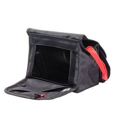 Down Under Wheelchair Storage Bag
