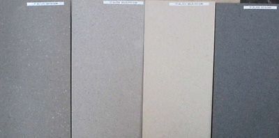 Stone look outdoor rustic porcelain tile-600x300x12mm thickness  $27 SQM