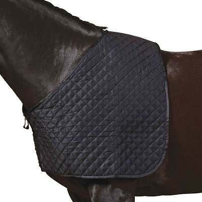 Roma Deluxe Shoulder Guard