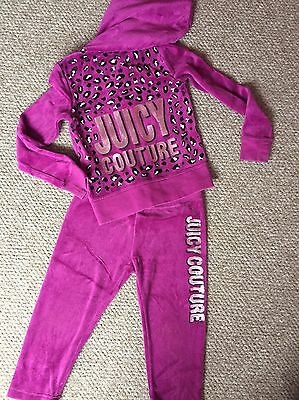 girls juicy couture