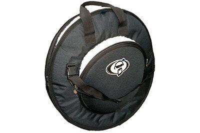 "Protection Racket Deluxe 24"" Cymbal Case"