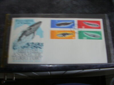First edition stamps first day cover