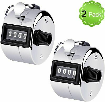 4 Digit Keyless Combination Locking Door lock Bolt Combination Slide Lock Rolson