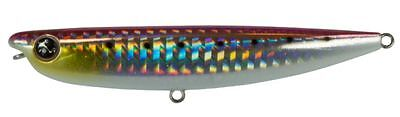 Artificiale Pro-Q 120 Sarp Seaspin Lures Spinning Wtd Pro Q Amostra Señuelo