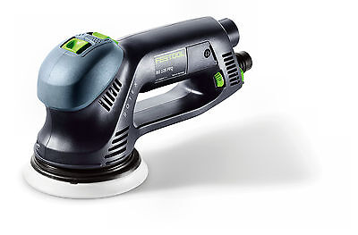 FESTOOL Transmission Ponceuse à excentrique ROTEX RO 125 FEQ-Plus 571779