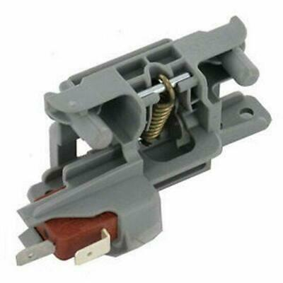Ariston Indesit Serratura Chiusura Lavastoviglie Criccotto C00195887 Ia Int501Id