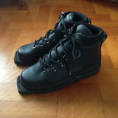British Army ALICO NORDIC Snow Boots Size 11