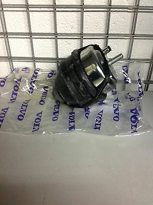 Genuine Volvo Rear Vacume Engine Mounting