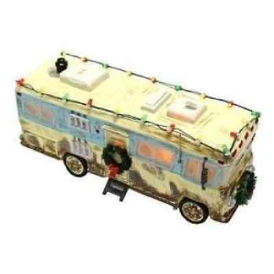 Department 56 National Lampoon Christmas Vacation Cousin Eddies RV