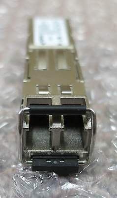 Nortel GBE SX LC SFP AA1419013-E5 AFBR-5715PZ-NT3 Transceiver