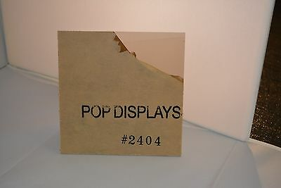 "acrylic plexiglass sheet /rod  smoke tin color #2404 Bronze 1/2"" x 48"" x 24"""
