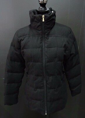 NEW Ladies' Weatherproof Down Feather Filled Jacket - VARIETY