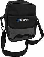 Carrying Bag for the ReliaMed Compressor Nebulizer 1 Count