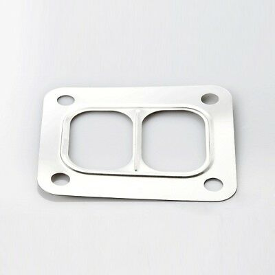 Metal seal for T4 Exhaust manifold / Turbocharger - twinscroll