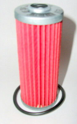 Fuel Filter For John Deere Mowers Many Models With Yanmar Engines  See Listing