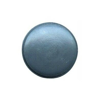 MAGLITE rubber button switch seal. D+C cell Maglites