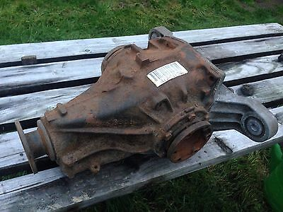 BMW 3 Series E36 323 328 Diff Differential