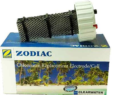 Zodiac Clearwater Salt Chlorinator Cell Genuine - C170 New