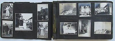 Over 370 C.1900's Photos..l.a. Police Station,officers,places,los Angeles & More