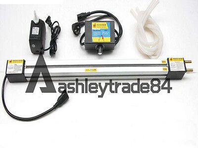 300mm Acrylic Plastic PVC Bending Machine Heater Hot Heating Bender