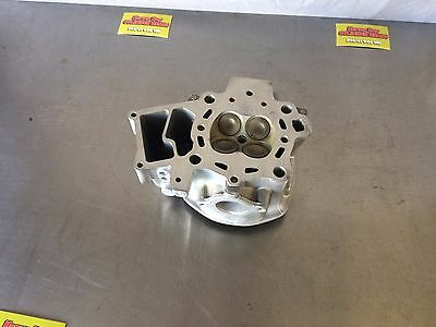 Honda CX500 Cylinder Head Reconditioned Left Hand