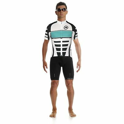 Maillot  Corporate S7