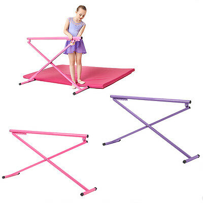 Preorder Delivery 15th Dec - Ballet Barre Folding Training Bar Portable Madison