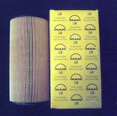 Fendt 916,920,924,926,930 Tractors  Oil Filters See Listing For Years And Fit